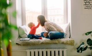 7 важных советов, которые помогут на карантине сохранить любовь и работоспособность