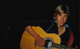 Endine lapstäht Philip McKeon suri 55-aastaselt