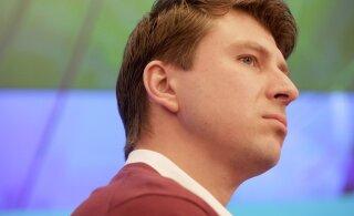 Пиар на трагедии: друзья Заворотнюк набросились на Алексея Ягудина