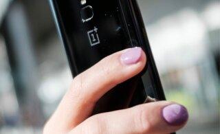 """Рейтинг """"летних"""" проблем с мобильником: дороже всего беззаботному владельцу обойдется мошенническая схема обзвона"""