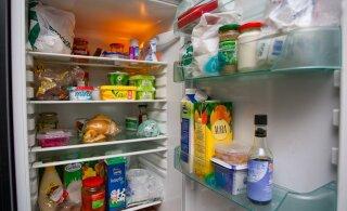 Потребляйте с умом: зачем стоит фотографировать содержимое холодильника или бегать до магазина?