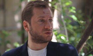"Резо Гигинеишвили заразился на ""Кинотавре"" коронавирусом. Похоже, не он один"