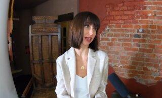 Больше не секрет: Мирослава Карпович переехала в дом Павла Прилучного