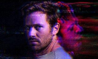 Nädalavahetuse filmi- ja seriaalisoovitused: Paul Ruddi Netflixi seriaal, Armie Hammeri ja Dakota Johnsoni uus õudusfilm