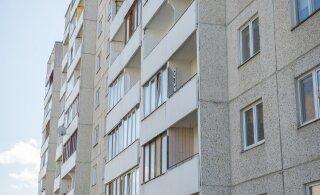 Заботы квартирных товариществ: накапливающиеся долги и не прошедшие проверку дома