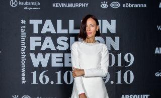 ÜLEVAADE | Stilist Merit Boeijkens on moenädala suhtes kriitiline: ei piisa, et näidatakse ainult ilusasti õmmeldud riideid