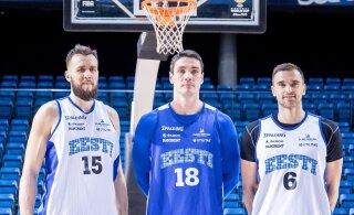 Serbia superstaari lisandumine tekitab teadmatust