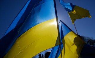 Uus skandaal: Ukrainat karistatakse Eurovisionist loobumise pärast?