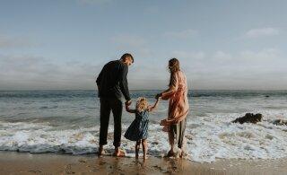 Гардероб для будущей мамы – 10 советов из личного опыта
