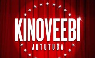 KUULA | Kinoveebi Jututuba: kuidas taltsutada lohesid ja mehi?
