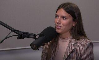 ВИДЕОПОДКАСТ RusDelfi | Экс-соцдем Анастасия Коваленко: у меня нет иллюзий на счет своих достижений в политике