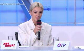 ВИДЕО | Медведев ответил Ивлеевой про закрытие YouTube в РФ, а с Батрутдиновым устроил юмористический баттл