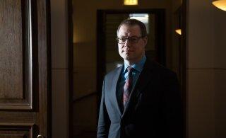 Eesti Pank: teise pensionisamba kaotamine vähendaks majanduskasvu