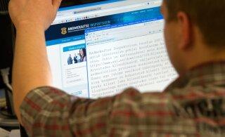 Andmekaitse selgitab: kui rängalt rikkusid Eesti e-apteegid seadust