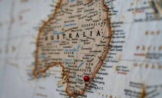 Австралия не планирует открывать границы в 2021 году