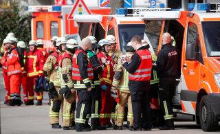 СМИ: ИГ спланировала новые теракты в Европе