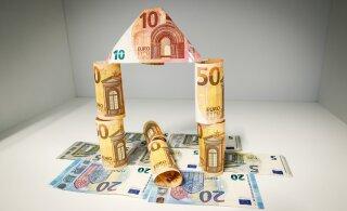 Риелторы: резкое повышение цен на квартиры – всего лишь миф