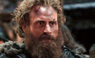 """Актер из """"Игры престолов"""" рассказал, что был снят альтернативный финал"""