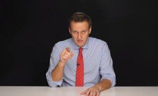 """""""По строжайшему протоколу"""". Как Россия может получить данные анализов Навального?"""