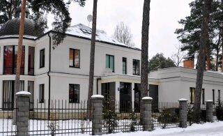 ÜLEVAADE | Tallinn uputab kallitest korteritest, Jurmalas pole odavaid elupindu peaaegu üldse