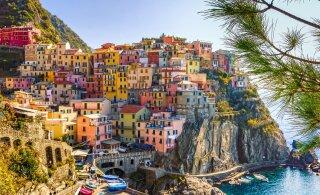 Дома в Италии по цене 1 евро: реальный шанс уехать жить на юг Европы или ловушка?