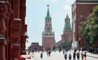 Почему россиянам нравится идея великой державы и что они думают о странах Балтии?