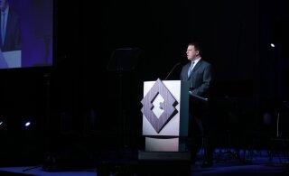 VIDEO | Peaminister Jüri Ratas vabariigi aastapäeva kõnes: oleme jõudnud heaoluühiskonna piirile