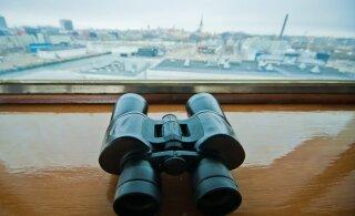 Полиция безопасности: в Финляндии активно действует иностранная разведка