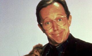"""Kurb uudis! Suri populaarse sarja """"Alf"""" perepea"""