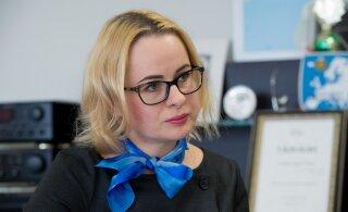 Мария Юферева-Скуратовски: Рейтельман говорил, что раскаялся. Но был не очень-то искренним