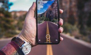 Ассистент в твоем кармане: 5 практичных мобильных приложений для удобного планирования путешествий
