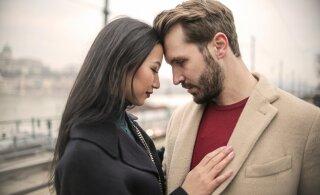 Что женщина ждет от мужчины, а мужчина — от женщины?