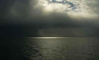 Ookeani süvakihid soojenevad murettekitavas tempos