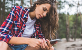 7 toksilist tüüpi, keda sotsiaalmeedias vältida