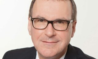 Skeleton Technologies värbas Saksamaa suurimate tööstusettevõtete kogemusega finantsjuhi