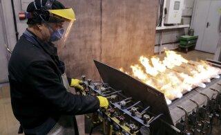 Venemaa 4-päevase töönädala plaani tagasilöök: üle 60% tööandjatest langetaksid töötajate palka