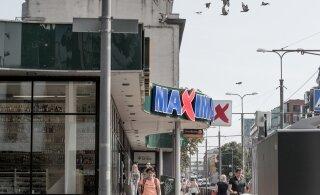 Maxima: мы предлагаем молодым людям возможность поработать в других городах с целью изучения языка