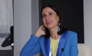 Мирослава Карпович прокомментировал волну негатива в свою сторону
