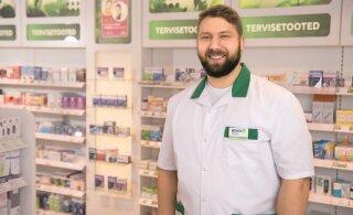 Советы аптекаря о том, как преодолеть весеннюю усталость