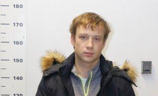В Таллинне арестовали пристававшего к детям гражданина Латвии