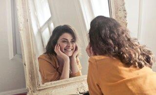 5 простых ежедневных упражнений, которые помогут вам стать счастливее