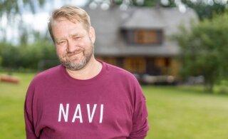 Ivari Padar: kantsler Lemetti vallandamine näeb kättemaksu moodi välja