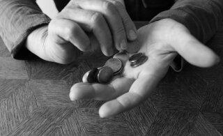Arto Aas: Keskerakonna valimisvõit vallandaks tõelise maksupõrgu