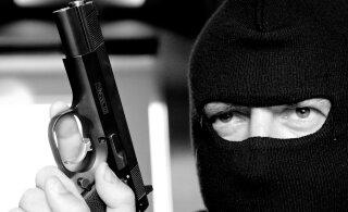 Европейская мафия: главные игроки на криминальной карте ЕС