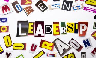 Miks juhid inimeste arendamist ohtlikuks peavad?
