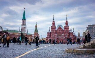 Зеленский призвал США и ЕС ужесточить санкции в отношении России