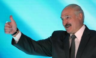 Матчи чемпионата Беларуси перенесены из-за форс-мажорных обстоятельств