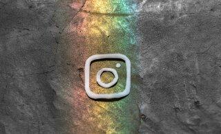 Eesti sotsiaalmeedia staarid lahkavad siseelu: suunamudijad kaotavad koostöid tänu Instagrami eksperimenteerimisele