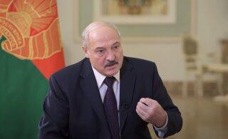 Лукашенко пригласил генпрокуроров России и Украины по делу вагнеровцев