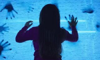 ТОП-13 фильмов ужасов для просмотра с детьми